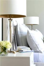 cool bedroom lamp white drum nightstand lamp for cool bedroom ideas with nice flowers and elegant cool bedroom lamp