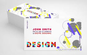 13 Of The Best Free Business Card Templates Creative Bloq