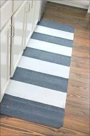 non slip kitchen rugs full size of pepper rug extra long runner for hallway floor large