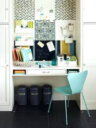 cute office decor. Cool Very Cute Office Decor Design Turquoise And Gold S