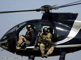 Image result for blackwater in iraq