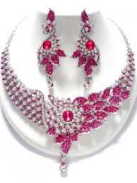 impex fashions indian fashion jewellery whole fashion jewelry whole costume jewelry whole
