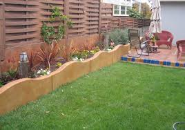 retaining walls burch concrete solutions