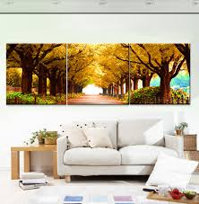 Painting Wall For Living Room Online Get Cheap Painting Wooden Walls Aliexpresscom Alibaba Group