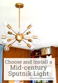 wiring a chandelier medium size of average cost of can lights how much does it cost wiring a chandelier