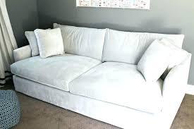 most comfortable couches ever. Modren Most Pit  Inside Most Comfortable Couches Ever A