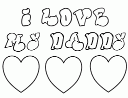 Small Picture Coloring Pages Hearts And Roses Coloring Home