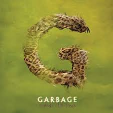<b>Garbage</b> - <b>Strange Little</b> Birds - Amazon.com Music