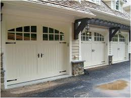 millers garage doors millers garage doors a charming light best ads garage doors images on miller millers garage doors