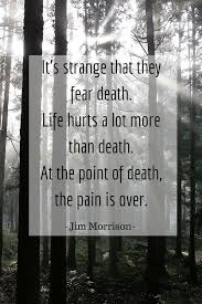 30 Inspirational Death Quotes For Nurses Nursebuff