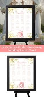 Slc Bees Seating Chart 17 Best Wedding Seating Chart Ideas Images In 2019 Wedding