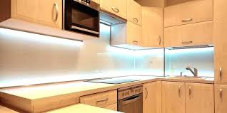 kitchen cabinet led lighting s kitchen cabinet counter led lighting strip