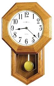 home and furniture unique wall clocks with pendulum in com bulova avent deco clock