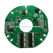 china bldc motor driver ceiling fan
