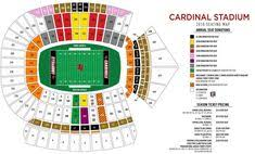 Cardinals Stadium Seating Chart Arizona 19 Best Arizona Cardinals Stadium Images Arizona Cardinals