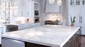 honed vs polished granite countertops granite quartz countertops marble countertops