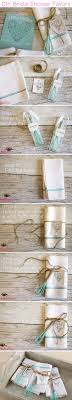 Kitchen Themed Bridal Shower 17 Best Ideas About Kitchen Shower On Pinterest Kitchen Shower