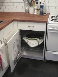 kitchen upper cabinets glass doors ikea kitchen cupboard storage ideas cabinet height standard cabinet showrooms atlanta bench seating table