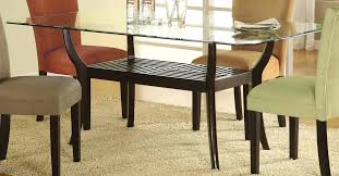 coaster glass coffee table coaster dining table coaster furniture black glass top coffee table with chrome