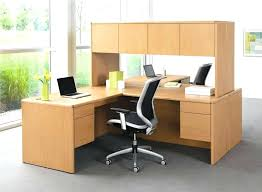 contemporary home office desk. Contemporary Workstations Home Office Desk