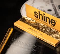 best Where can I buy rolling papers online  images on     FDA