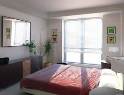 Simple Small Bedroom Simple Small Master Bedroom Decorating Ideas Home Lately