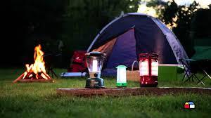 Lámpara Portátilpara Camping Lámparas Led Gas Y Gasolina Barata