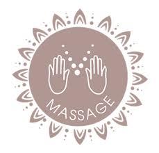 """Résultat de recherche d'images pour """"massage indien vibratoire"""""""