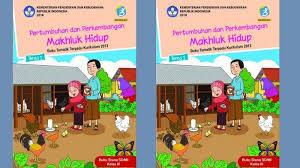 Pada subtema 3 pembelajaran 2 terdiri dari 7 halaman. Kunci Jawaban Buku Tantri Basa Kelas 4 Blog Guru Kelas