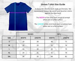 Unisex T Shirt Size Chart Uk Gildan Adult Size Guide Chart Table Shirt Jpeg Download Gildan 64000 2000 Gd001 Mockup T Shirt Tee Shop Unisex Fit Mock Up Mens Womens