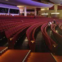 Tpac War Memorial Seating Chart Andrew Jackson Hall Seating Tpac Andrew Jackson Hall Seating