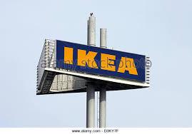 Dpa Logo Swedish Furniture Store Stock s & Dpa Logo Swedish