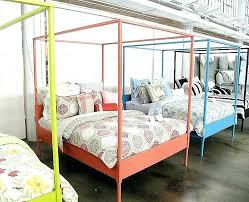 Ikea Bed Tent Tent Bed Appealing Bunk Bed Tent Bedroom Interior ...