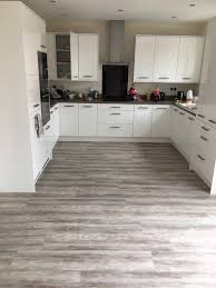 Laminate Flooring For Kitchen And Bathroom Laminate Flooring Tiles Natural Stone Marble Granit