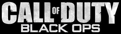 File:Call of Duty Black Ops Logo.png - Wikimedia Commons