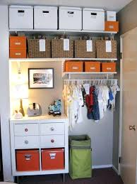 office closet storage. Office In Closet Large Size Of Ideas Desk Home Supply Storage E