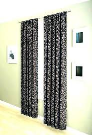 average shower curtain length shower curtain average shower curtain liner size standard