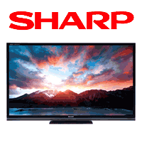 tv 70 inch. tv led 46-70 inch gso sharp lc-70le735x tv 70
