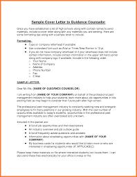 Middle School Team Leader Cover Letter Folder Operator Cover Letter