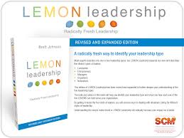 home click below to a pdf of the first chapter of lemon leadership