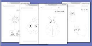 Dessin Zebre Banque D U0027images Vecteurs Et Illustrations Libres De L L L L L L L L L L L
