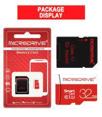 Yeni TF hafıza kartı Micro SD kart sınıf 10 4GB 8GB 16GB 32GB 64GB 128GB  Microsd dahili depolama Flash sürücü için akıllı telefon|Mikro SD Kartları