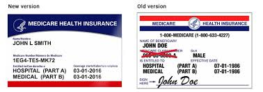 Medicare Image Medusind New Image Medicare New New Image Medusind Medusind Medicare
