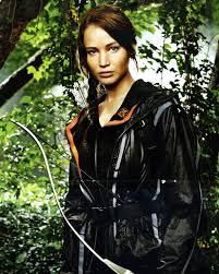 la vie jaime essentials katniss everdeen essentials katniss everdeen the hunger games katniss everdeen