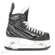 reebok 50k skates. ccm ribcor 50k pump senior skates reebok 50k the hockey shop