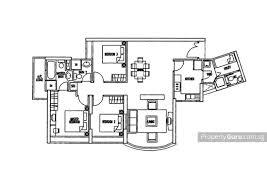 Queens peak consists of 736 residential units. Queens Condo Details In Alexandra Commonwealth Propertyguru Singapore
