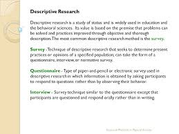 essay topic reports human being