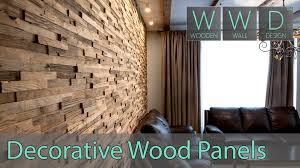 wonderful types of wall panelling reclaimed wood panels for covering type a priori you