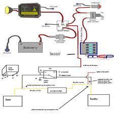 suzuki raider wiring diagram suzuki wiring diagrams online motorcycle hid wiring diagram motorcycle auto wiring diagram