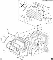 ford bronco ignition wiring diagram images ford f  wiring diagram also maxon lift gate switch wiring diagram as well